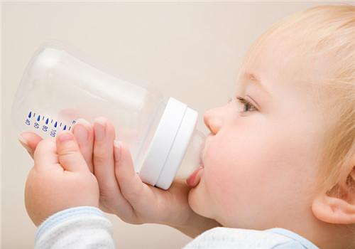 1至3岁宝宝每日食量参考