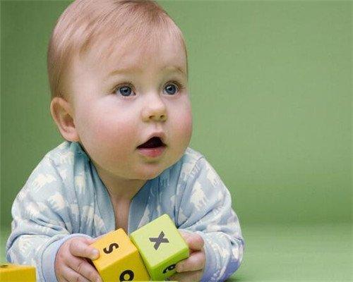 开发动作思维能力是幼儿启蒙教育的核心