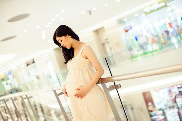 什么是妊娠糖尿病食疗