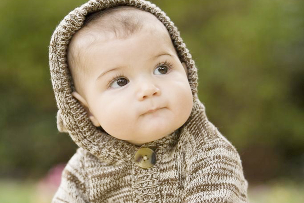 胎记手术多少钱