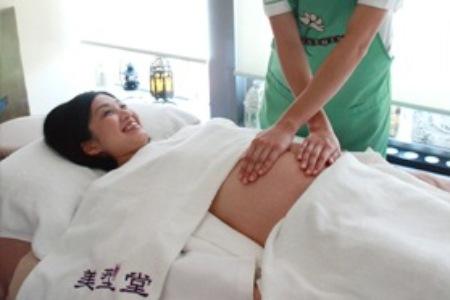 孕妇皮肤过敏是什么原因