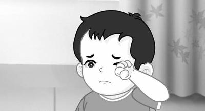 淋巴结炎有何症状