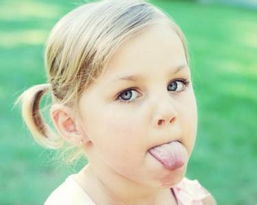 孩子生长痛的食疗保健