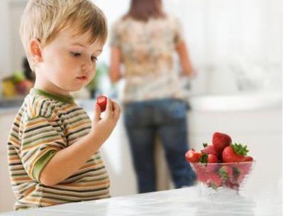 小儿癫痫是由什么原因引起的