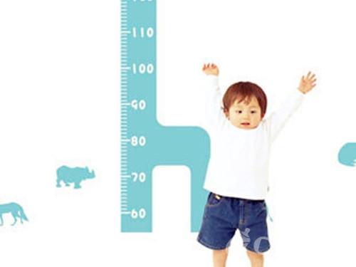 哪些因素能影响孩子的身高 身高与体育锻炼有关