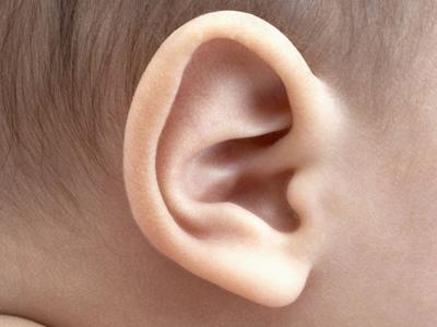 如何预防儿童感染中耳炎