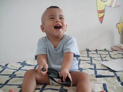 小儿尿道下裂的诊断