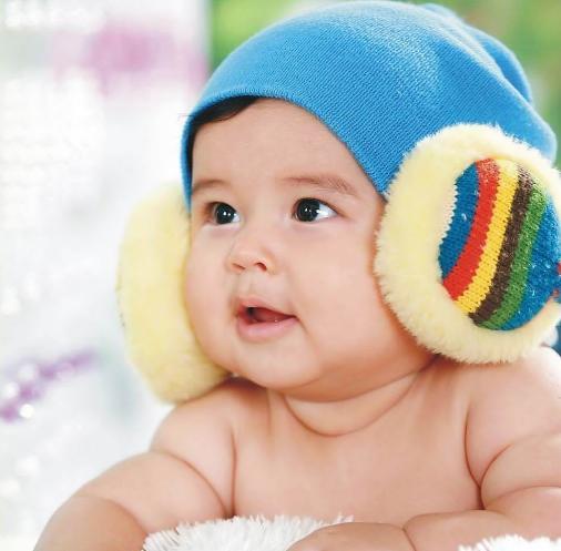小儿脑膜炎是由什么原因引起的