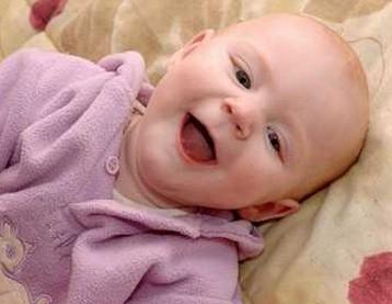 新生儿黄疸是由什么引起的