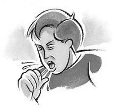 哮喘是由什么因素引起的