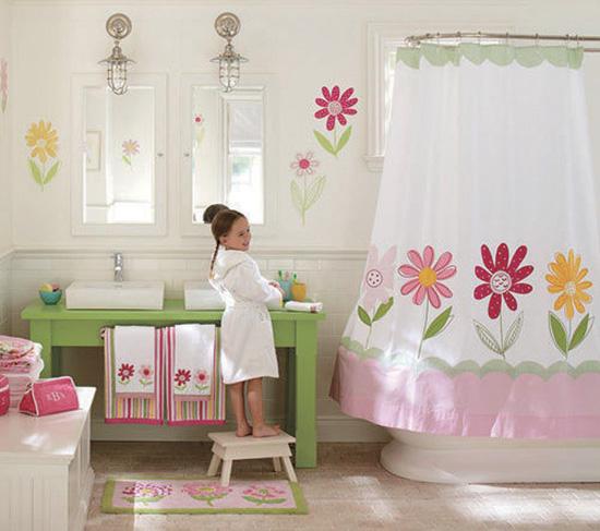 浴室里经常出现的危险事故及紧急救护