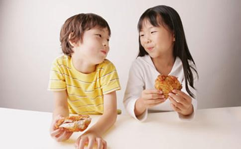 儿童性早熟有什么饮食禁忌