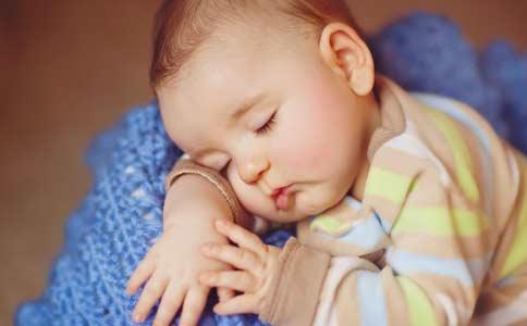 如何治疗哮喘病