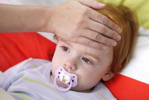 常见的小儿脑膜炎有几种