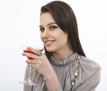 乙肝喝红酒的危害