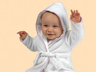 小儿癫痫发作时急救护理方法