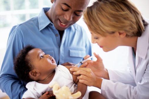 如何治疗新生儿破伤风