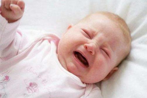 新生儿黄疸偏高是什么原因
