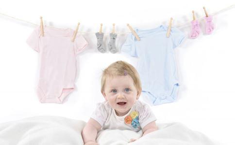 婴幼儿安全洗衣新标准