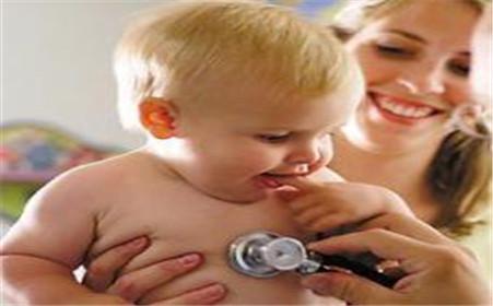 造成先天性心脏病的因素有哪些