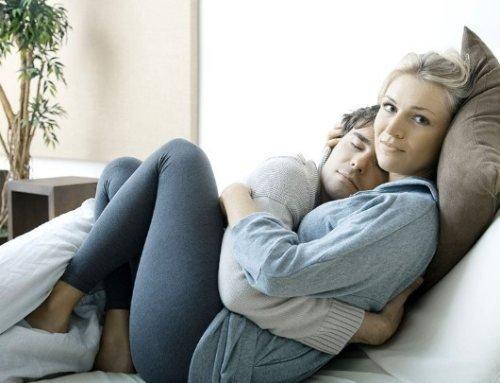 宫颈及子宫发育异常症状