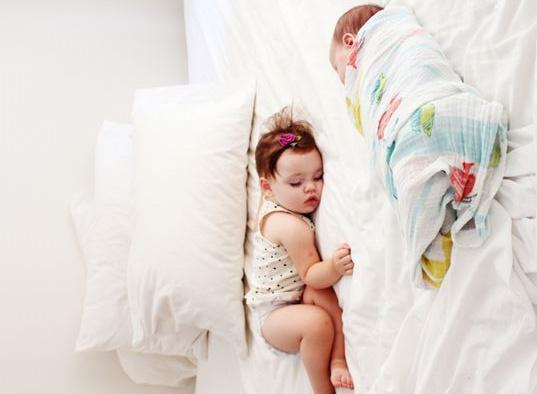 新生儿胎记有哪些类型