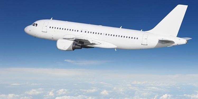 孕妇什么时候可以坐飞机