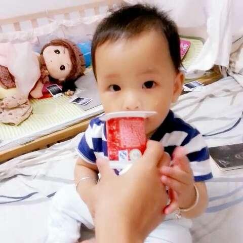 喝酸奶对宝宝的身体发育有什么好处