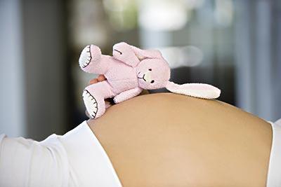 孕妇为什么测甲胎蛋白
