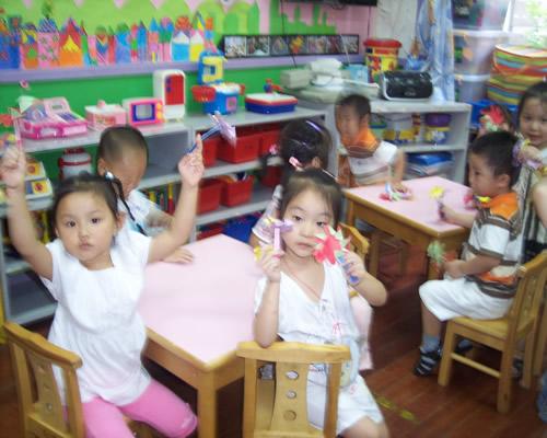 附件1 安徽省托儿所幼儿园卫生保健考核标准(试行)