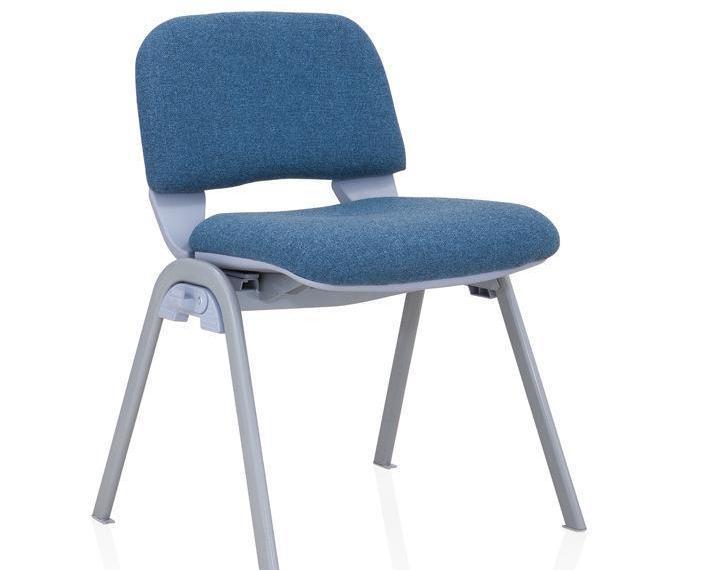 成都v最好最好为你提供孕妇的椅子家具红木家具梦见图片