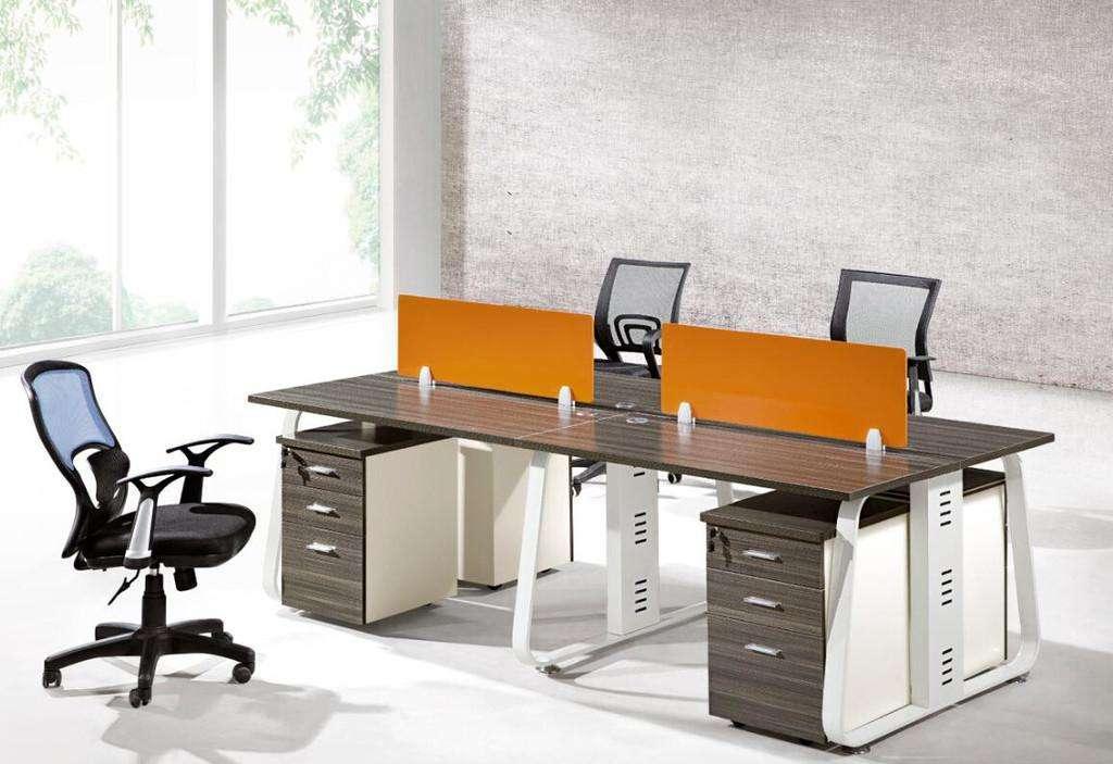 成都新越办公家具厂对家具行业未来十年的预测