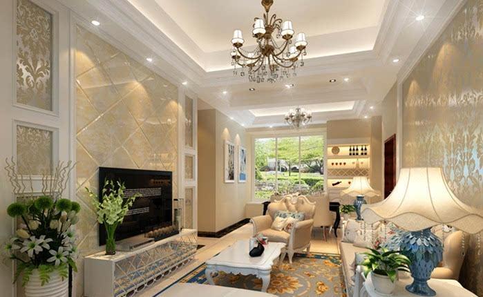 家装选择水性地板漆有哪些优点