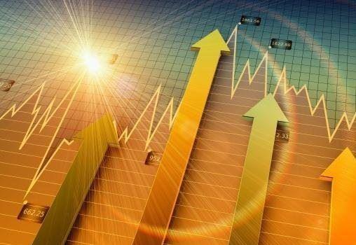 如何申购新股票 网上申购有哪些特点