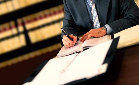 合同纠纷和合同诈骗的区别