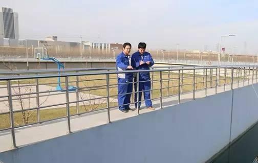 重庆将建设国内首座长江水下铁路隧道 预计2024年通车