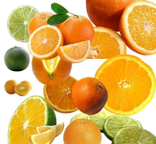 减肥的水果