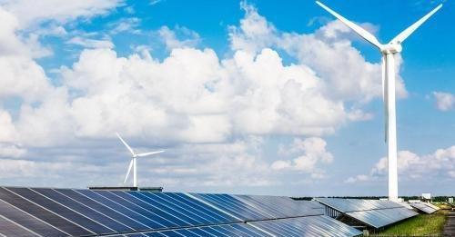 太阳能发电应用已经不可或缺