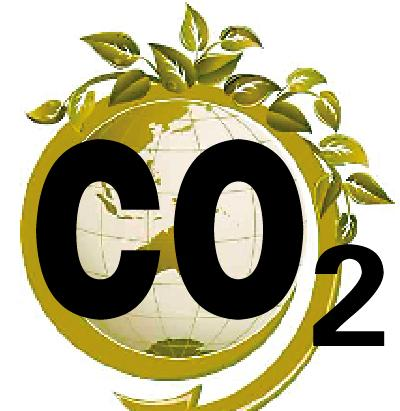 少买一件衣服 也可以帮助节省二氧化碳的排放