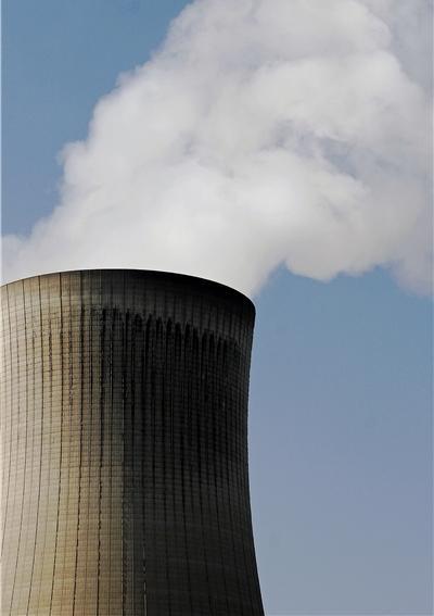 二氧化碳浓度上升对影响人类营养也会造成负面影响