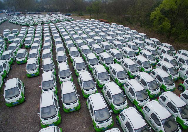 燃料电池车技术未来发展如何 你想知道吗