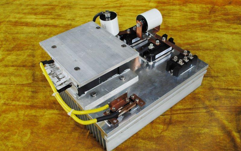 平面变压器的分类及其特点 让你了解它