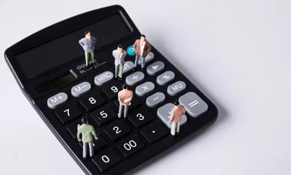 上海外包财务服务的内容有哪些 帮助你解决财务难题
