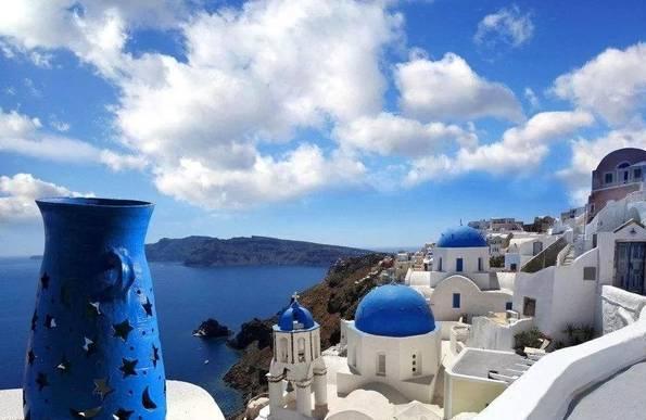 2020年希腊移民条件有哪些呢?如何降低风险