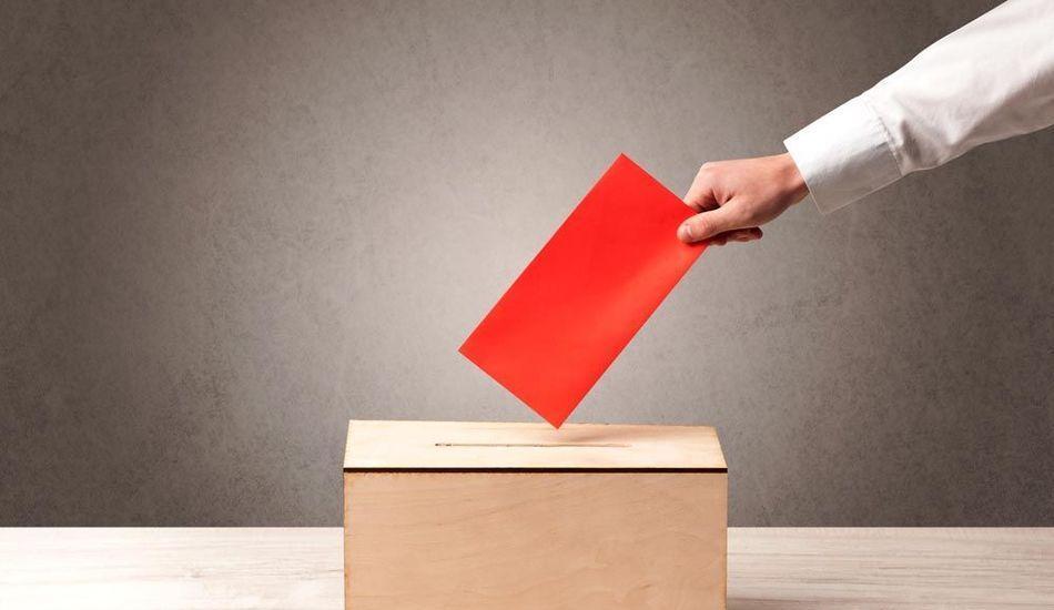 淘宝人工投票价格多少? 带你了解基本行情