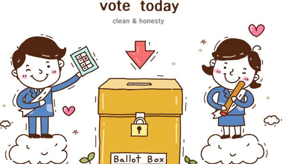 人工投票能挣多少? 帮助大家共同了解这个问题