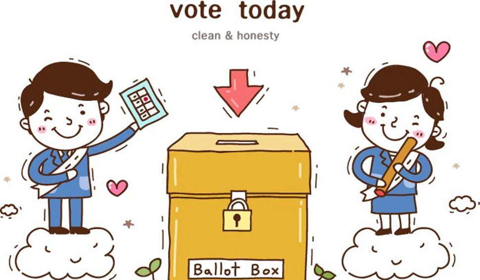 上交所网络投票流程是什么? 共同来了解