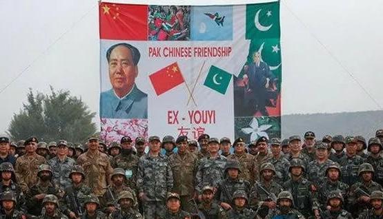 巴基斯坦计划解除限令,重启国内经济
