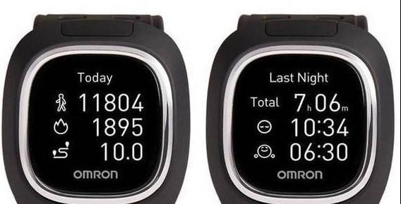 智能手环测血压原理是什么?和你共同关注