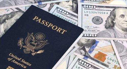 上万名富豪移民要走?国家出台政策,锁住国内资产